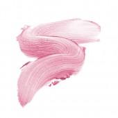 PureMoist_Lipsticks_-_Rikki_-_72dpi