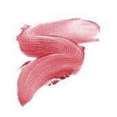 PureMoist_Lipsticks_-_Rose_-_72dpi