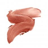 PureMoist_Lipsticks_-_Sharon_-_72dpi