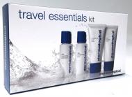 Travel_Essentials_Kit