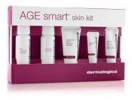 age-smart-kit_105-01_428x448
