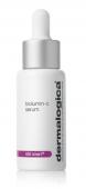 biolumin-c_serum