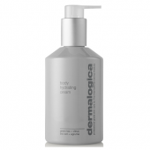 dermalogica-body-hydrating-cream-295ml-by-dermalogica-256%281%29