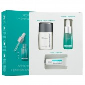 dermalogica-clear-and-brighten-kit