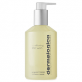 dermalogica-conditioning-body-wash-295ml-by-dermalogica-12d
