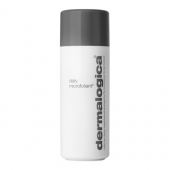 dermalogica-daily-microfoliant-by-dermalogica-98c