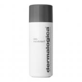 dermalogica-daily-microfoliant-by-dermalogica-98c