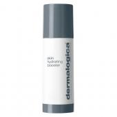 dermalogica-skin-hydrating-booster-by-dermalogica-57a%281%29