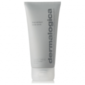 dermalogica-thermafoliant-body-scrub-177ml-by-dermalogica-855%281%29
