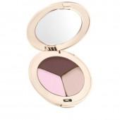 eyeshadow-triple-pink-bliss