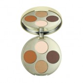 inika_organic_gold_collection_eyeshadow_quad_desert