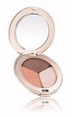 jane-iredale-eyeshadow-purepressed-eyeshadow-triple-pink-quartz-5190-p
