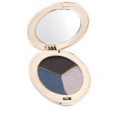 jane-iredale-pure-pressed-shadow-blue-hour