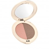 jane-iredale-pure-pressed-shadow-duo-sorbet