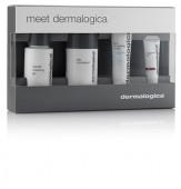 meet-dermalogica-kit-173-428x448