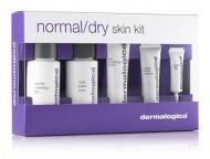 normal-dry-skin-kit_100-01_428x448