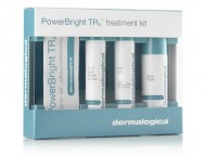 powerbright-trx-treatment-kit_201-01_428x448