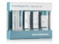 powerbright-trx-treatment-kit_201-01_428x448